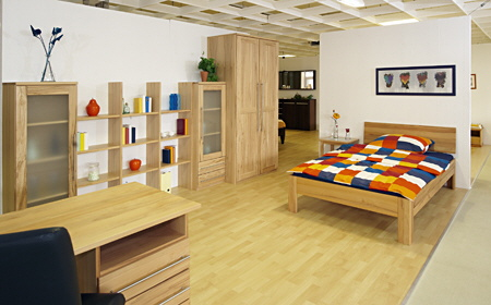 kinderzimmer und junges wohnen m bel petzenhauser deggendorf. Black Bedroom Furniture Sets. Home Design Ideas