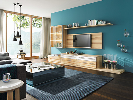 wohnen wohnzimmer lounge m bel petzenhauser deg deggendorf. Black Bedroom Furniture Sets. Home Design Ideas